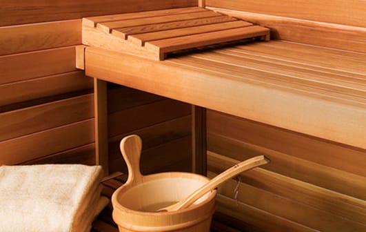 Sauna copy