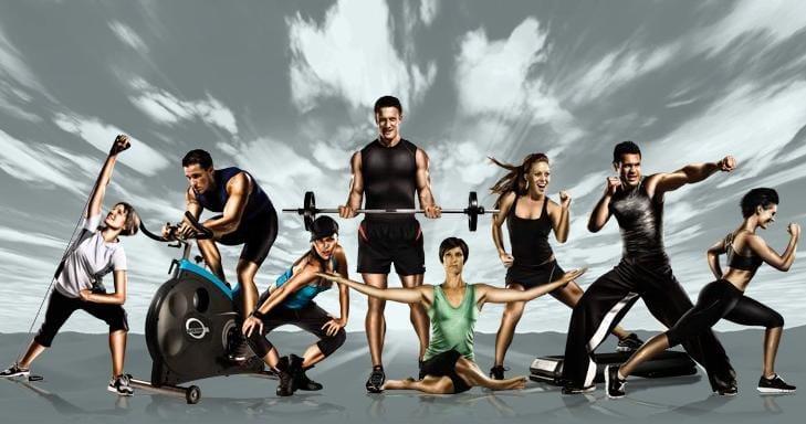 planet form votre club de sport fitness 224 grigny montgeron et morangis