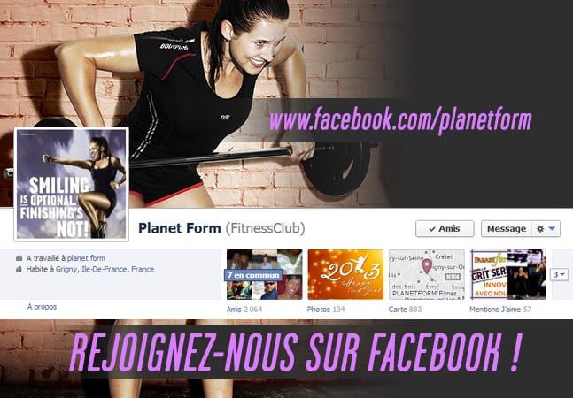 nouveau_facebook.jpg